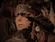 ToxicHowl's avatar
