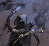 NFPlays's avatar