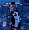 RasecAlugard's avatar