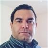 JavierSalomonCL's avatar