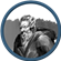 vasucci's avatar