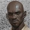 Scott_R_Simmons's avatar