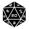 kryptikk81's avatar