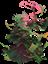 Smack3dc's avatar