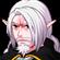 Korhadris's avatar