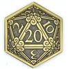 Tomcat0's avatar
