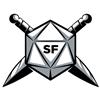 SlyFlourish's avatar