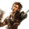 Sevin_the_Savant's avatar
