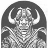 Beelzebubba's avatar