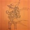 Treebeard's avatar