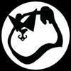 PanoramicPanda's avatar