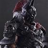 xacrom's avatar