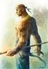 Zirhark's avatar