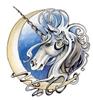 Lichequeen's avatar