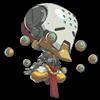 EvanSchmevan's avatar