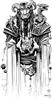 greyhobbit13's avatar
