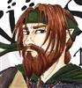 Dax's avatar