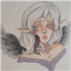 AirheadedAngel's avatar