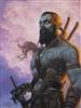 Catharticus's avatar