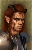 nmajor3's avatar