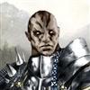 Omega's avatar