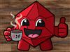 TheDNDDad's avatar