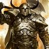 randr0id's avatar