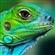 LizardTowel's avatar