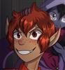 artemisdebunked's avatar