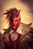 Baron_Abraxis's avatar