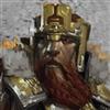 Korum's avatar
