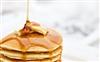 pancakemaster808's avatar