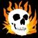 kyneberlia's avatar