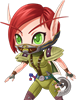 Riru_Doji's avatar