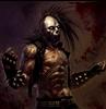 Leorgrium's avatar