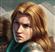 OSaraP's avatar
