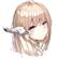 Yilhee's avatar