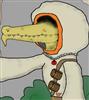 Wreckzors's avatar