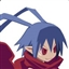 Kabalistus's avatar