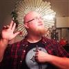 Stag_Horn's avatar