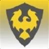 JRKlein's avatar