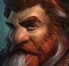 Baxthon's avatar