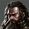 Reoh's avatar