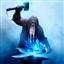 DM_Anvil's avatar