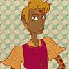 swiftstart's avatar