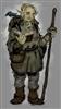 Amalinze's avatar