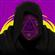 TheFriendlyDM's avatar