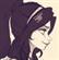 Ravenbourne's avatar