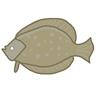 Flounderd's avatar