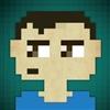 Mojake's avatar